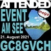 Event am See 2021 / Event at the Lake 2021