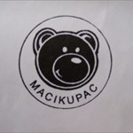macikupac