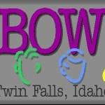 4BOWS