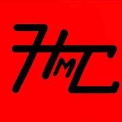 5:HMC