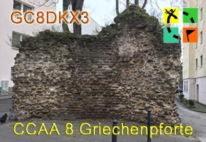 GC8DKX3