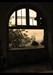 window of lost memories