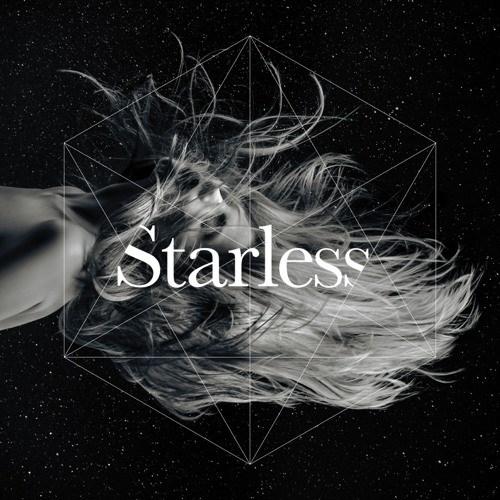 avatar de starless
