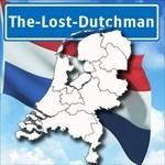 The-Lost-Dutchman