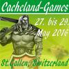 Cacheland-Games 2016