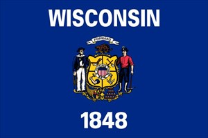 flagWisconsin