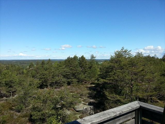 g-punktet Fredrikstad