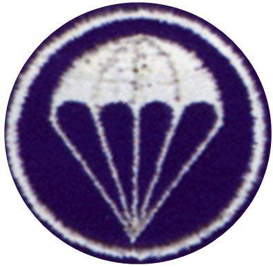 nášivka paratrooper GB.jpg