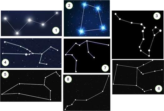 Les étoiles de Curtieux - 02