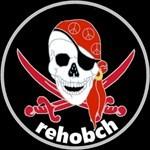 rehobch