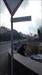 """Der """"Wächter"""" beim DÜRERBLICK [15.03.2013] LG Karottencity #146#"""