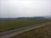 Wandercache Dombach 12