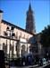 Coeur de la Ville, Toulouse 12