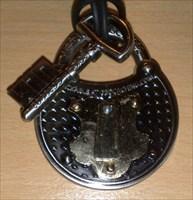 Das Ulmer Fort 2010 - MegaEvent Coin