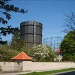 GaswerkAugsburg