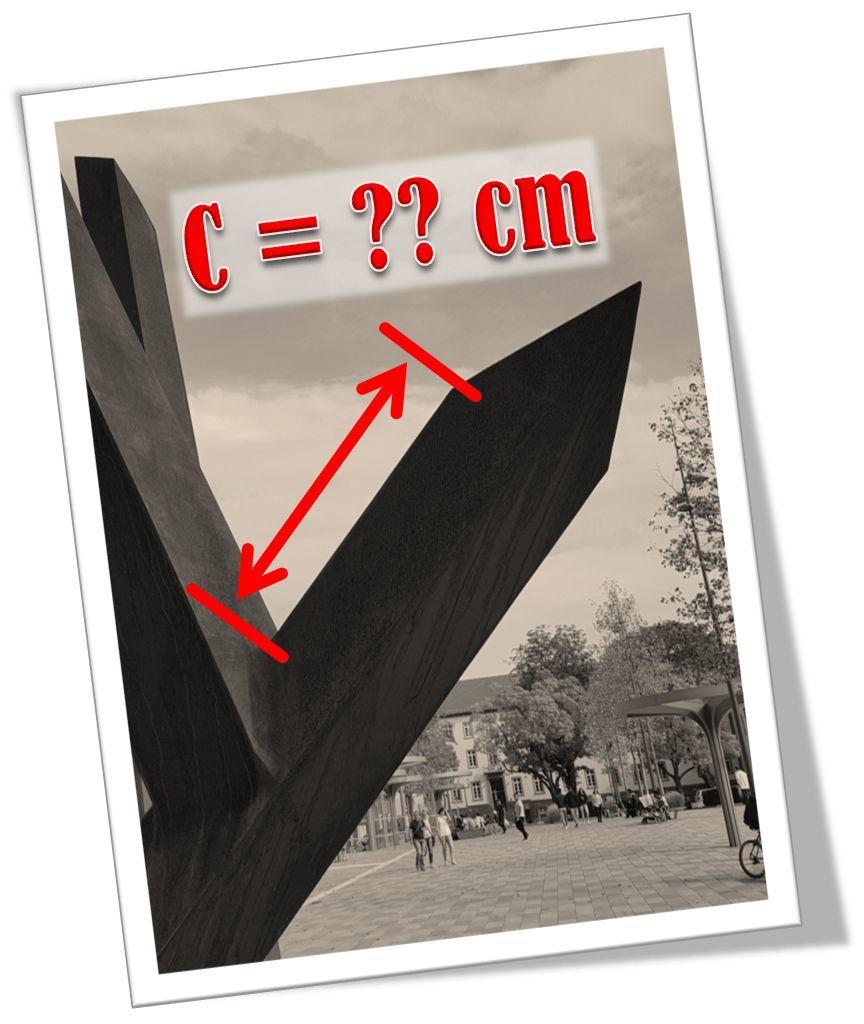 Messung C