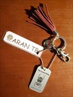 Aran TB