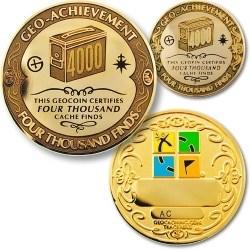 4000 find coin