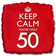 hoera 50 jaar Hiep Hiep Hoera 50 Jaar   ARCHIDEV hoera 50 jaar
