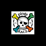 pirateRACE