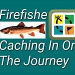 Firefishe