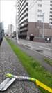 sapporo'street