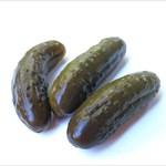 Pickles4601