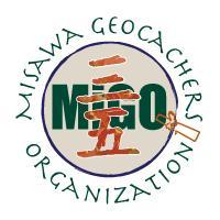 MiGO: Misawa Geocachers Organization