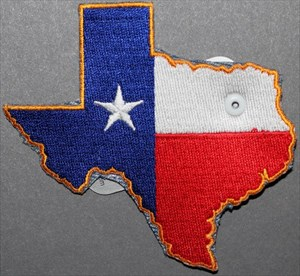texaspatch