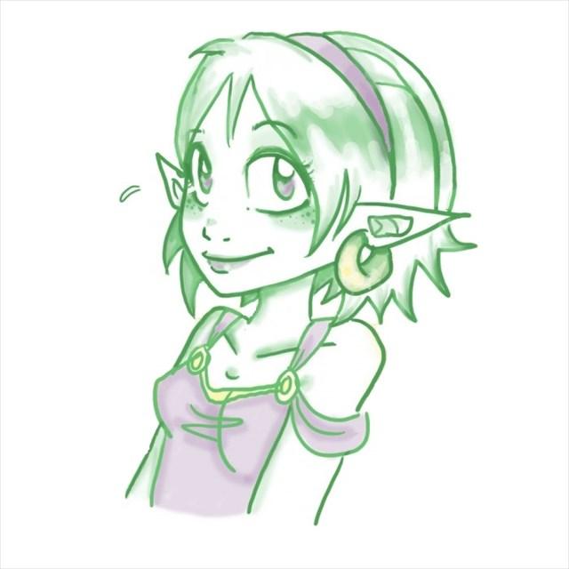 avatar de elfikgirl