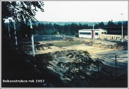 rekonstrukce plochy 1997 na web.bmp