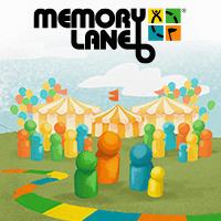 Memory Lane: First Mega-Event