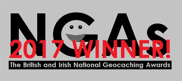 2017 NGA Winner