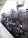Parni lokomotiva II