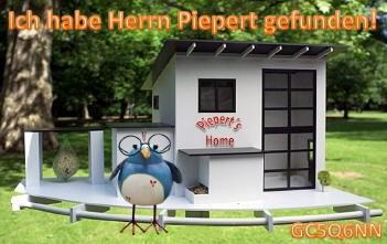 Herr Piepert-Gambach