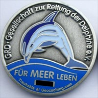 Save_the_Dolphins