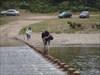 02_passagem do rio para o segundo ponto