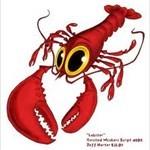 lobsters9494