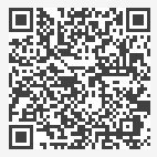 Kappa AR Game QR Code