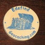 Edsfind