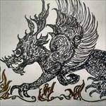 dragonwyvern