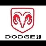 dodge20