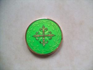 Original coin