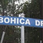 Bohica-NC