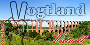 Banner Vogtland-Virtuell