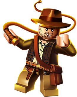 avatar de GéoBoss08