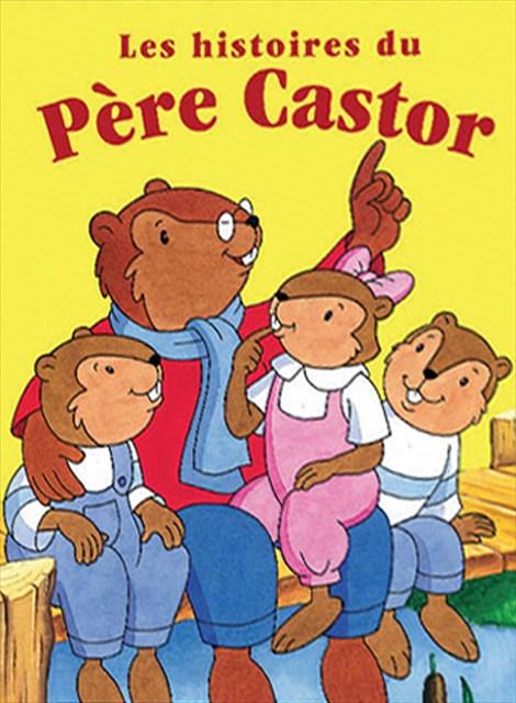 avatar de PèreCastor