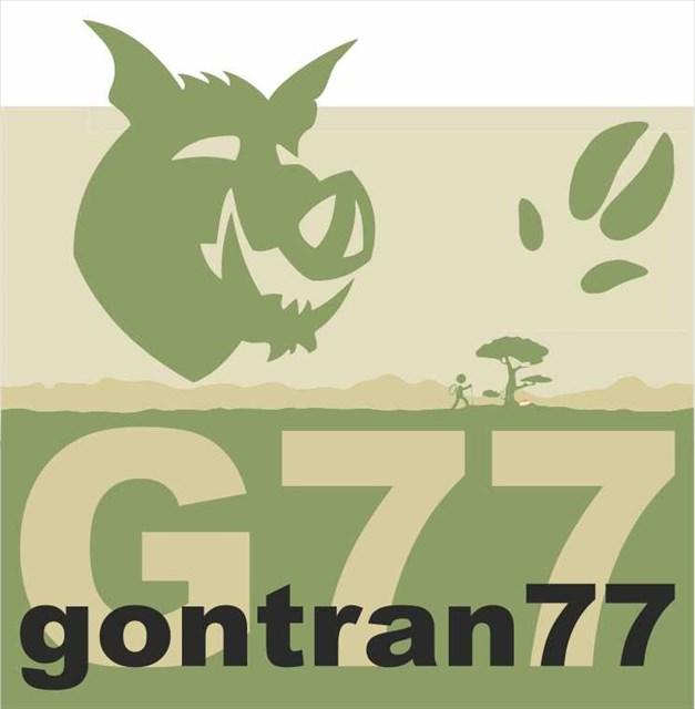 avatar de gontran77
