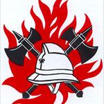 jan-pompier