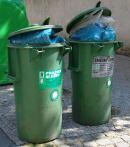 Pražské popelnice
